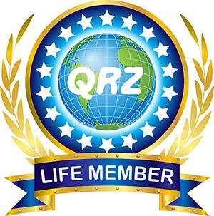 Life_Member_Badge_300