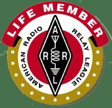 Life_Member_Logo_333_X_220