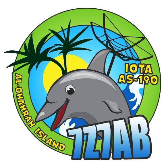 7z7ab-15